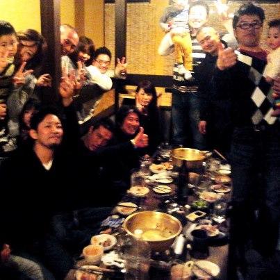 家族会~1.JPG