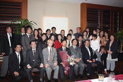 201011_p.jpg